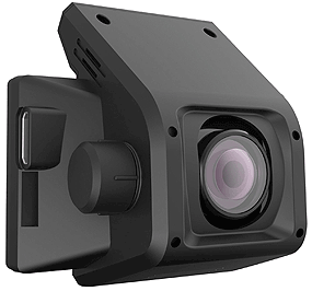 Lumina Dash Camera