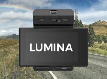 Lumina Dash Camera Review
