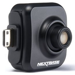 Nextbase Interior Facing Camera