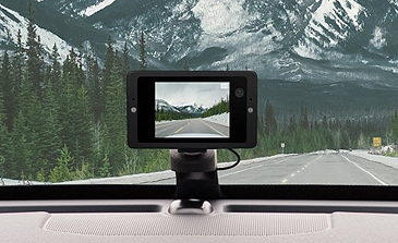 Owl Car Cam Review