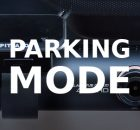 Best Parking Mode Feature