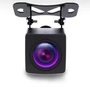 Rexing S800 Rear Dash Cam