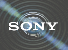 Sony Safety Cocoon