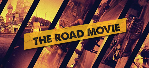 The Road Movie Documentary