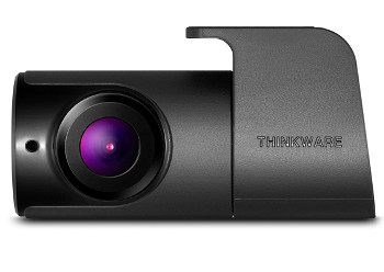 THINKWARE F200 rear camera