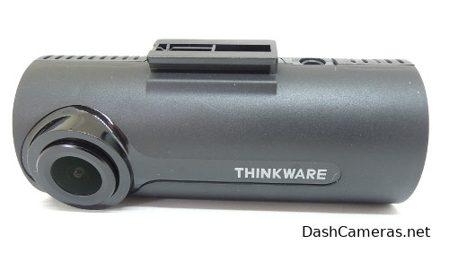 THINKWARE F70 Dash Camera