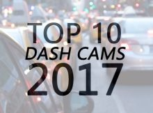 Best Dash Cam of 2017