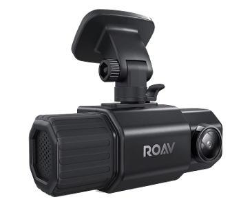 ROAV ANKER Dash Cam Duo