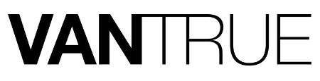 Vantrue Dash Cams