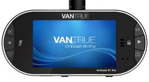 Vantrue R1 Pro LCD Screen