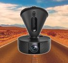 Vava Dash Cam Review