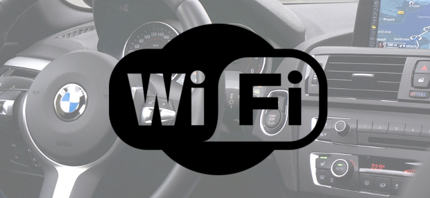 Best WiFi Dash Cams