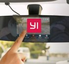 YI Mirror Backup Dash Cam Review