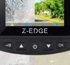 Z-Edge S3 Review