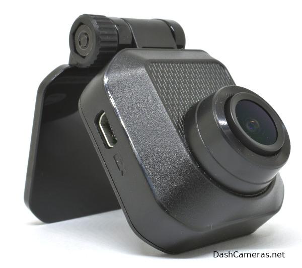 Z-Edge S3 Rear Camera